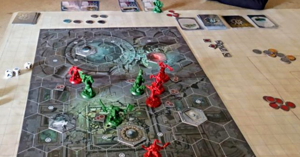 games workshop work shop shadespire warhammer underworlds under worlds amazon envios gratis
