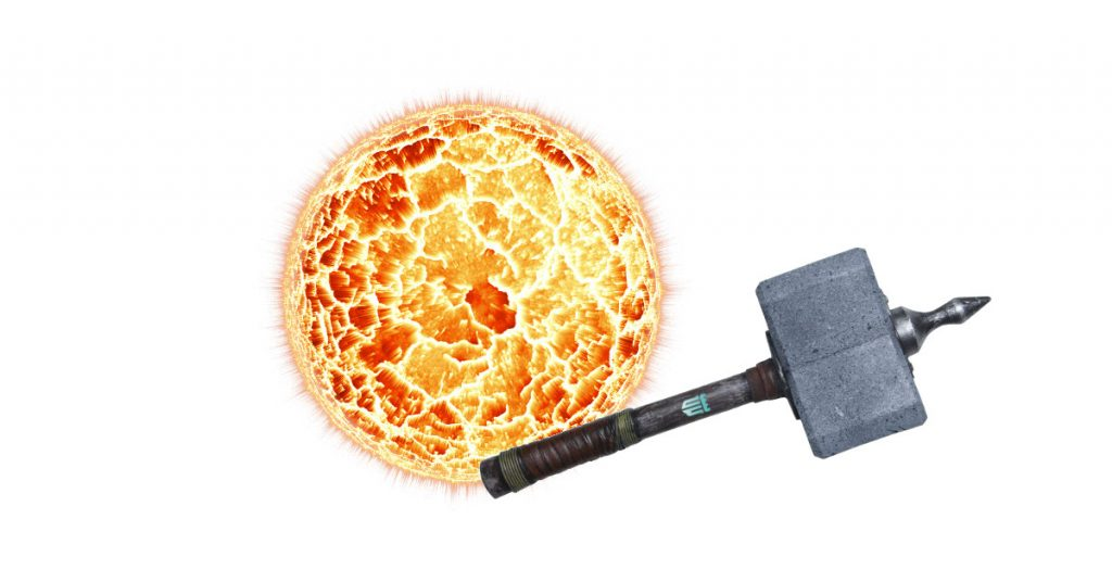 gran alianza de la destruccion warhammer age of sigmar
