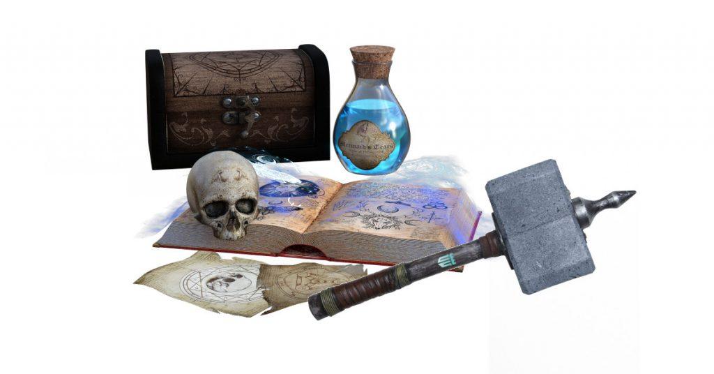 gran alianza de la muerte warhammer age of sigmar