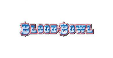 juego de especialista blood bowl
