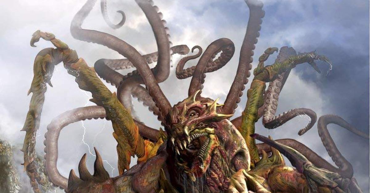 https://underworlds.games/wp-content/uploads/2018/07/lotr-el-senor-de-los-anillos-kraken-moria.jpg
