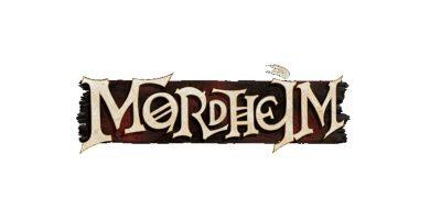 warhammer especialista mordheim