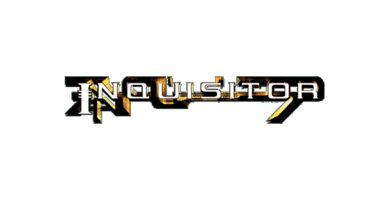 warhammer juegos especialista inquisitor