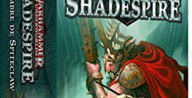 enjambre de spiteclaw warhammer underworlds amazon