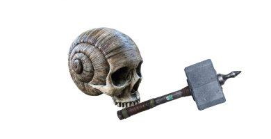 era del caos warhammer age of sigmar