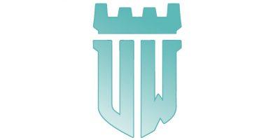 logo post underworlds