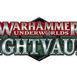 logo warhammer underworlds nightvault