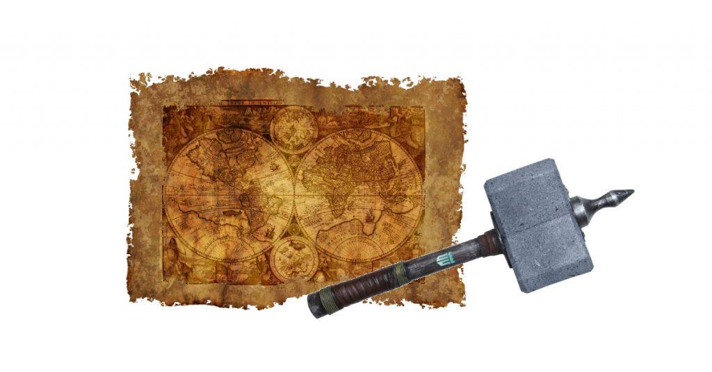 reinos warhammer age of sigmar