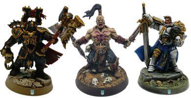 warbands bandas warhammer underworlds shadespire nigthvault