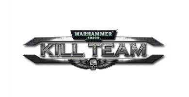 warhammer 40k 40000 killteam kill team
