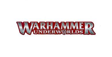 warhammer underworlds shadespire nightvault