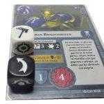 juego warhammer underworlds shadespire nigthvault