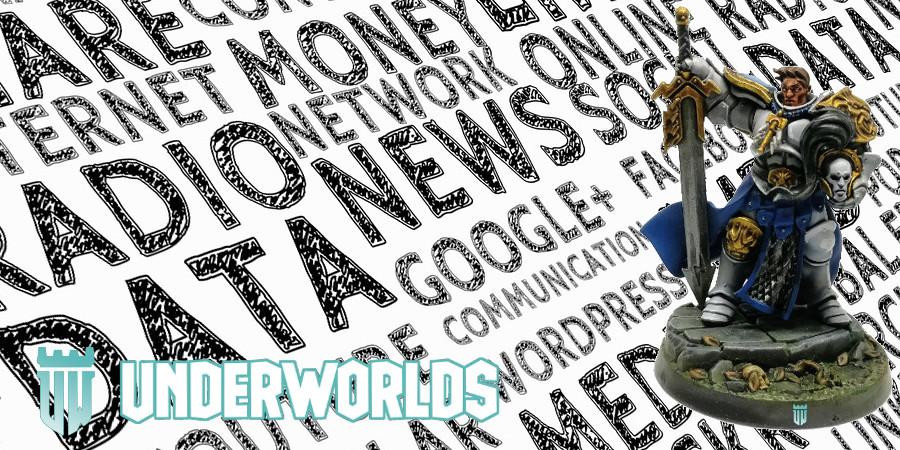 noticias warhammer underworlds shadespire nigthvault