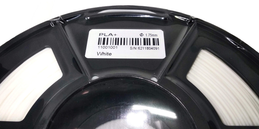 filamento pla 3d comprar tienda online precio