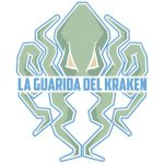 la guarida del kraken club
