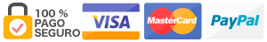tienda online pago seguro comprar