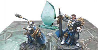torneos warhammer underworlds consejos