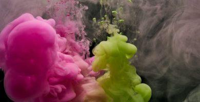 pintura tintas lavado