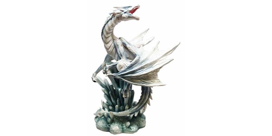 figuras de dragones dragon draco