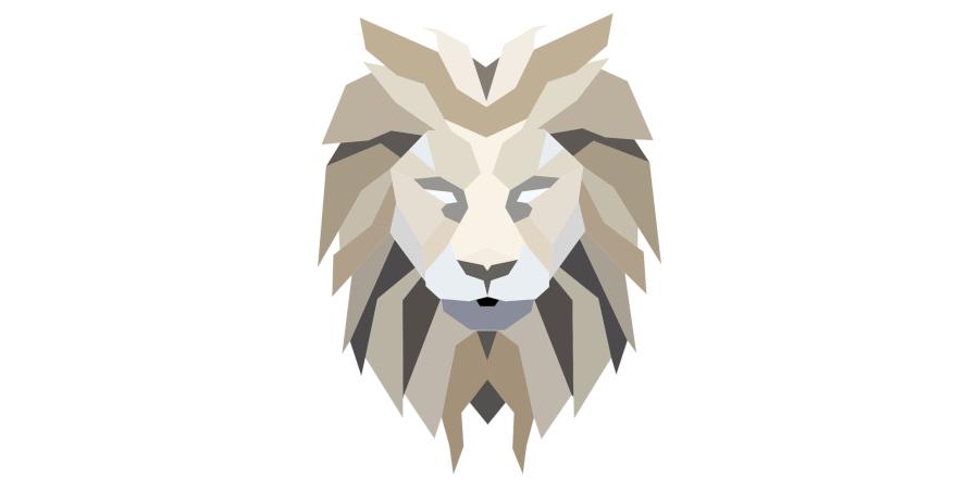 petleon el leon