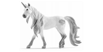 unicornios unicornio alado caballo cuerno