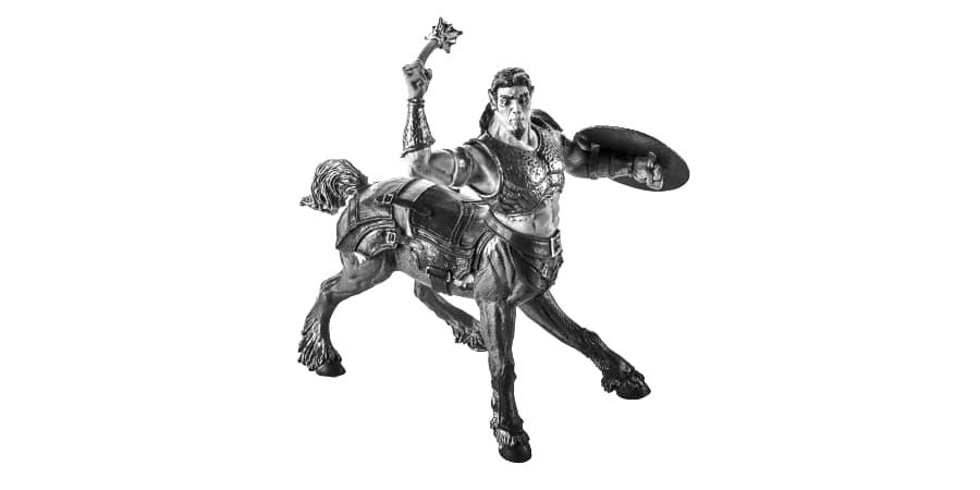 centauros centauros