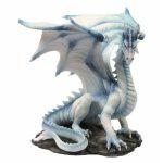 juguetes de dragones dragon juguete