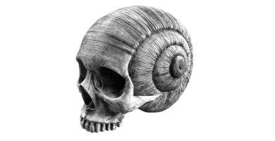 seres mitologicos no muertos vivientes
