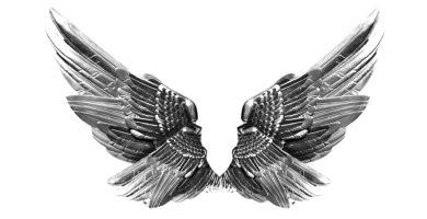 seres mitologicos voladores