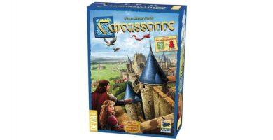 carcassonne devir