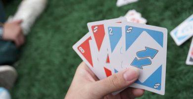 juegos de mesas para niños