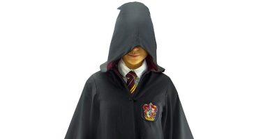 capa harry potter invisibilidad comprar tienda online